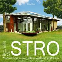 boek Bouwen met Stro
