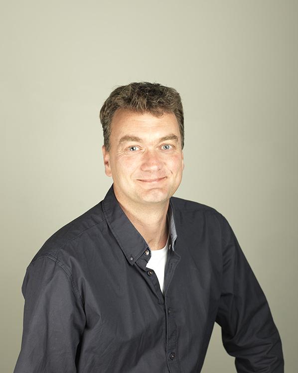 Jan Hulsbos