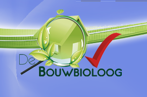 "VIBA-Café 2 april 2015: Jan Hulsbos en Carolien Schooneveld over ""Bouwbiologie in Opkomst"""