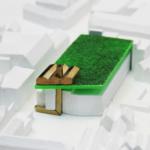 Winnaar prijsvraag Wolvenhoek bekend: meer groen in de stad