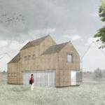 VIBA-Café 12 mei: kalkhennepbouw met Ralf van Tongeren