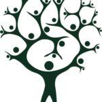 VIBA-Café 2 juni: Paul Hendriksen met Sociale Permacultuur